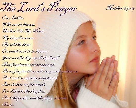 Ghp – 14aug14 – my daily prayer – funny and fitting random bible