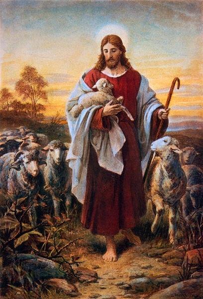 La joie de l'Évangile/Citation/122<>126 Wpid-20141014-100739